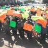 Tercer round; fracasa negociaci�n entre Municipio y su sindicato