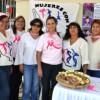 Celebran Feria de la Salud