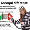Ciudadan�a meoquense pide se castigue a culpables