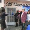 Apoya DIF a escuelas y centros de Delicias