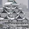 Suman diez muertos por nevadas en Jap�n