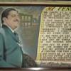 Cumplir�a 89 a�os Jos� Alfredo Jim�nez, �El hijo del pueblo�