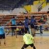 Comparten triunfos Ju�rez y Chihuahua en voleibol