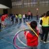 Anuncian construcci�n de nuevo gimnasio en Meoqui