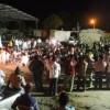 Las comunidades rurales de Camargo apoyar�n a Tony Mel�ndez