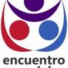 Reta a debate candidato de Encuentro Social