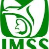 Las puertas del IMSS est�n abiertas a los derechohabientes; director Pimentel