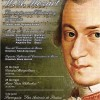 Invitan a concierto de clarinete y orquesta