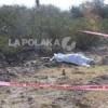 Muere mujer en accidente de transporte de jornaleros