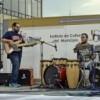 Se presenta �The Guadalupe Funk Machine� en el martes cultural