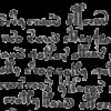 El enigm�tico manuscrito Voynich