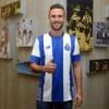 Llega al Porto el mexicano Miguel Lay�n