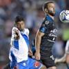 Avanza Puebla a la Liguilla del Futbol mexicano