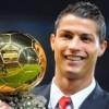 Ronaldo le hace el feo a la MLS