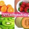 Exhortan a comer vitamina C en esta temporada