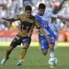 Receta derrota Puebla a Pumas