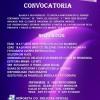 Invitan al certamen de belleza Se�orita Ciudad Delicias