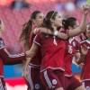 Gana M�xico femenil 6-0 a Puerto Rico