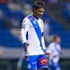 Puebla empata ante Racing 2-2 y se complica su pase a Libertadores