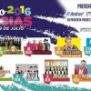 Ya viene la Expo Delicias 2016