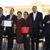Firman convenio Foviiiste e Infonavit