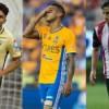 Destaca Oribe Peralta en la II jornada del futbol mexicano