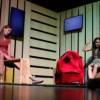 Efect�an la edici�n 34 del Festival de Teatro en Ciudad Ju�rez
