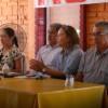 Habr� paro de labores en centros educativos a partir del 22 de agosto, anuncian maestros inconformes con Reforma Educativa