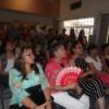 Toma protesta H�ctor Ram�n S�enz como presidente regional de la UNPF