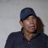 Niega Caro Quintero estar en guerra contra C�rtel de Sinaloa