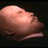 ¿Sabes cuánto cuesta mantener la momia de Lenin?