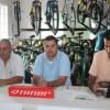 Realizar�n Trifest Lago Colina 2016 el pr�ximo 4 de septiembre