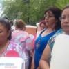 Despiden sin pagar a 50 maestros del Conafe