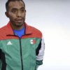 Continúa la sequía de medallas para México