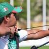 Termina el sueño olímpico para Ernesto Boardman