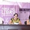 M�s de 50 editoriales en Feria del Libro; comienza el 30 de septiembre