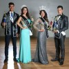Finaliza Miss y Mister Am�rica Internacional 2016