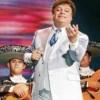 Juan Gabriel se lleva dos Grammys Latinos