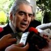 Fallece el secretario de Cultura, Rafael Tovar y de Teresa