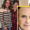 Si me matan, el culpable es Pedro Ferriz de Con: Paty Chapoy