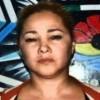 Doña Lety, ex policía y narcolíder que pretendían rescatar en Cancún