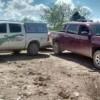Balacera en Balleza deja 2 muertos, entre ellos un niño de 8 años