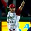 México sigue invicto en la Serie del Caribe