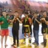 Deportistas de WuShu de Juárez ganaron 38 medallas de oro