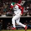 México se convierte en el gran finalista en Serie del Caribe 2017