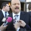 Se ampara César Duarte ante juez federal contra la PGR