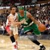Llega ex jugador NBA a la Liga Estatal de Basquetbol
