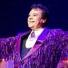 Volverá Juan Gabriel al escenario como holograma