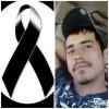 Fallece joven de Julimes en accidente carretero