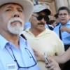 Según PGR no hay denuncia vs Duarte por Unión Progreso